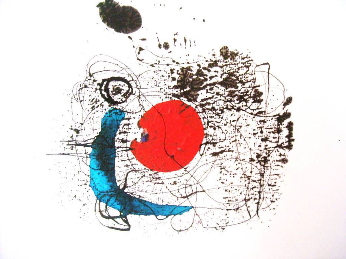 abstraction-07