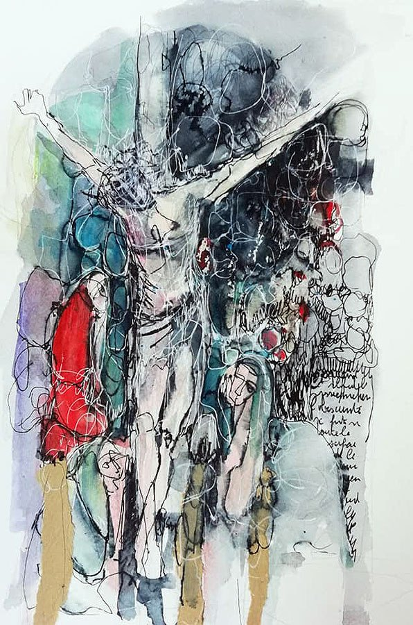 dessin-christ-01