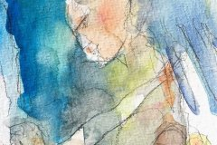 aquarelle-christ-04