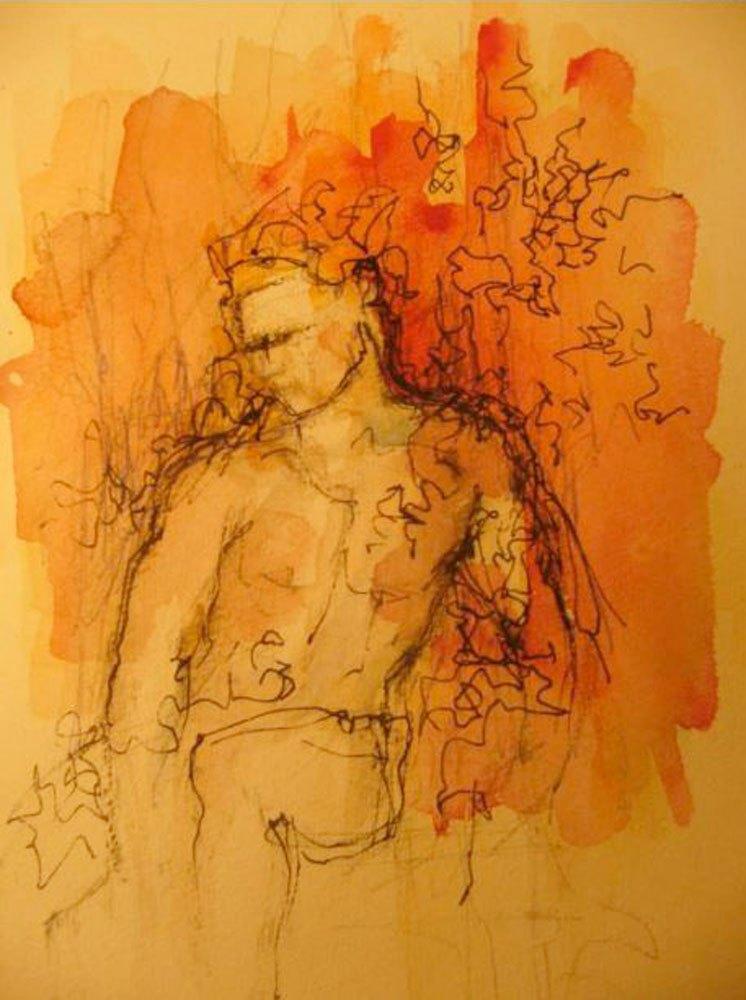 dessin-homme-06