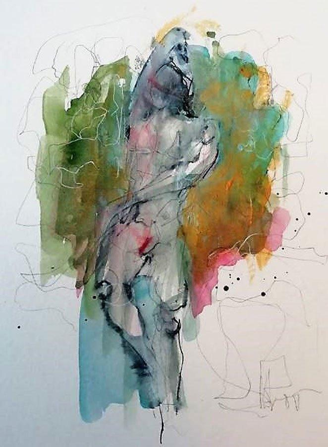 dessin-homme-07
