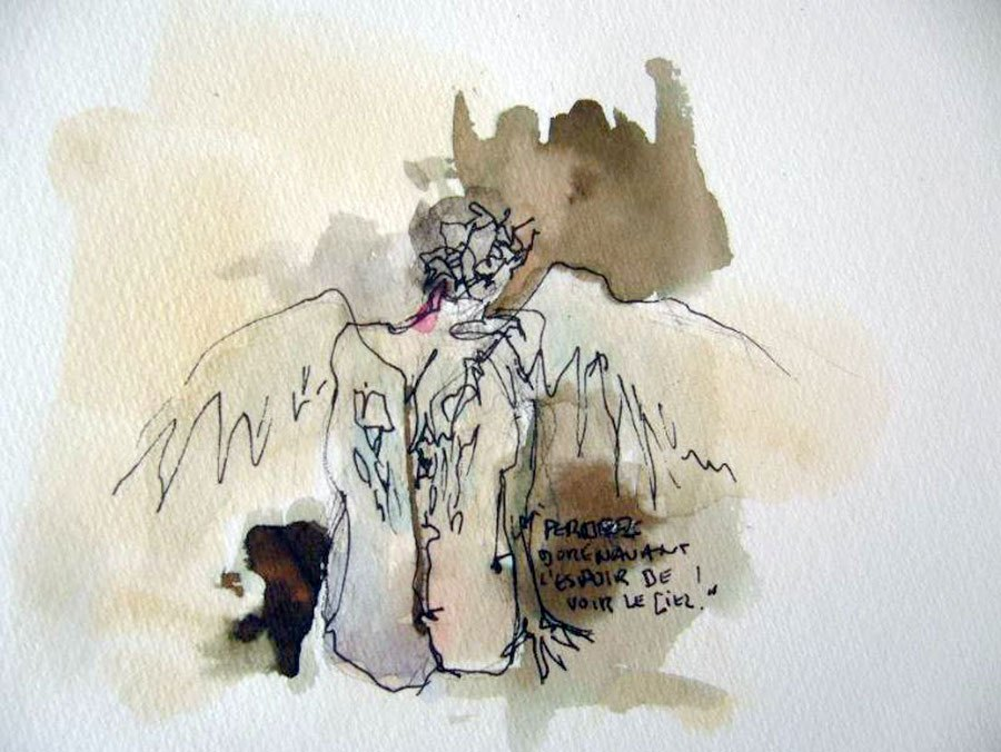 dessin-homme-15
