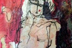 dessin-homme-01