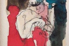 dessin-homme-02
