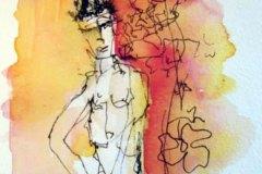 dessin-homme-05