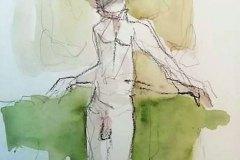 dessin-homme-08