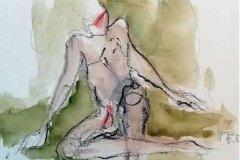 dessin-homme-09