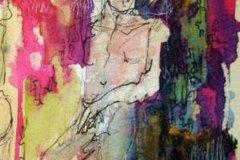 dessin-homme-11