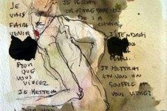 dessin-homme-16