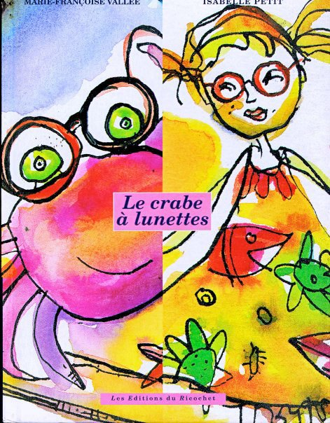 crabe-a-lunettes