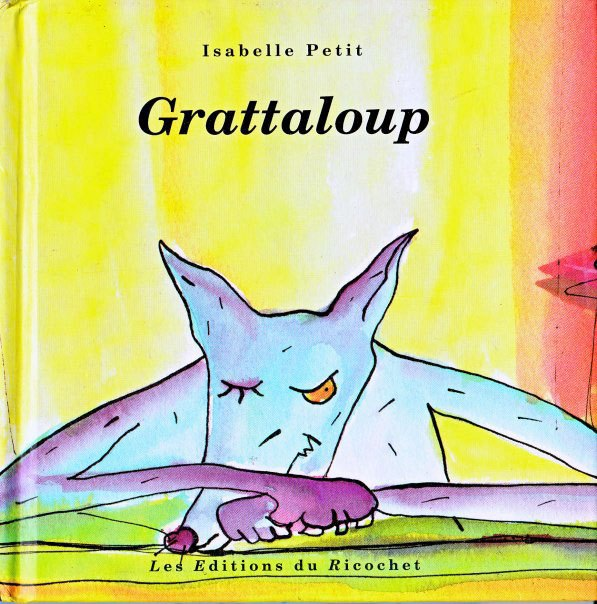 grattaloup