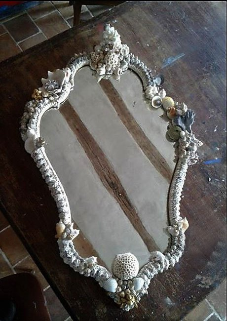 miroir-02