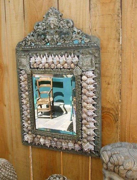 miroir-06