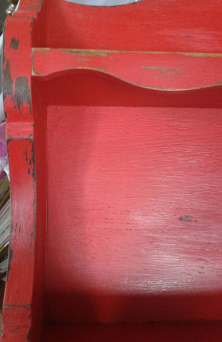 etagere-rouge-detail