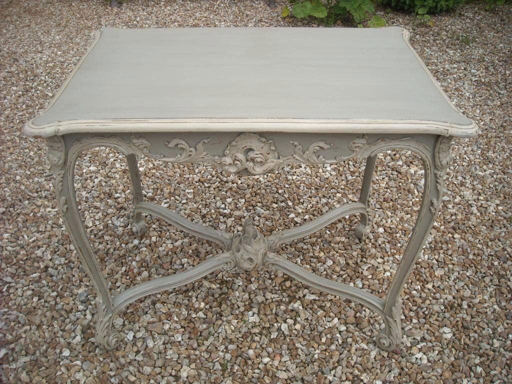 petite-table