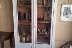 bibliotheque-classique