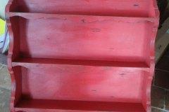 etagere-rouge