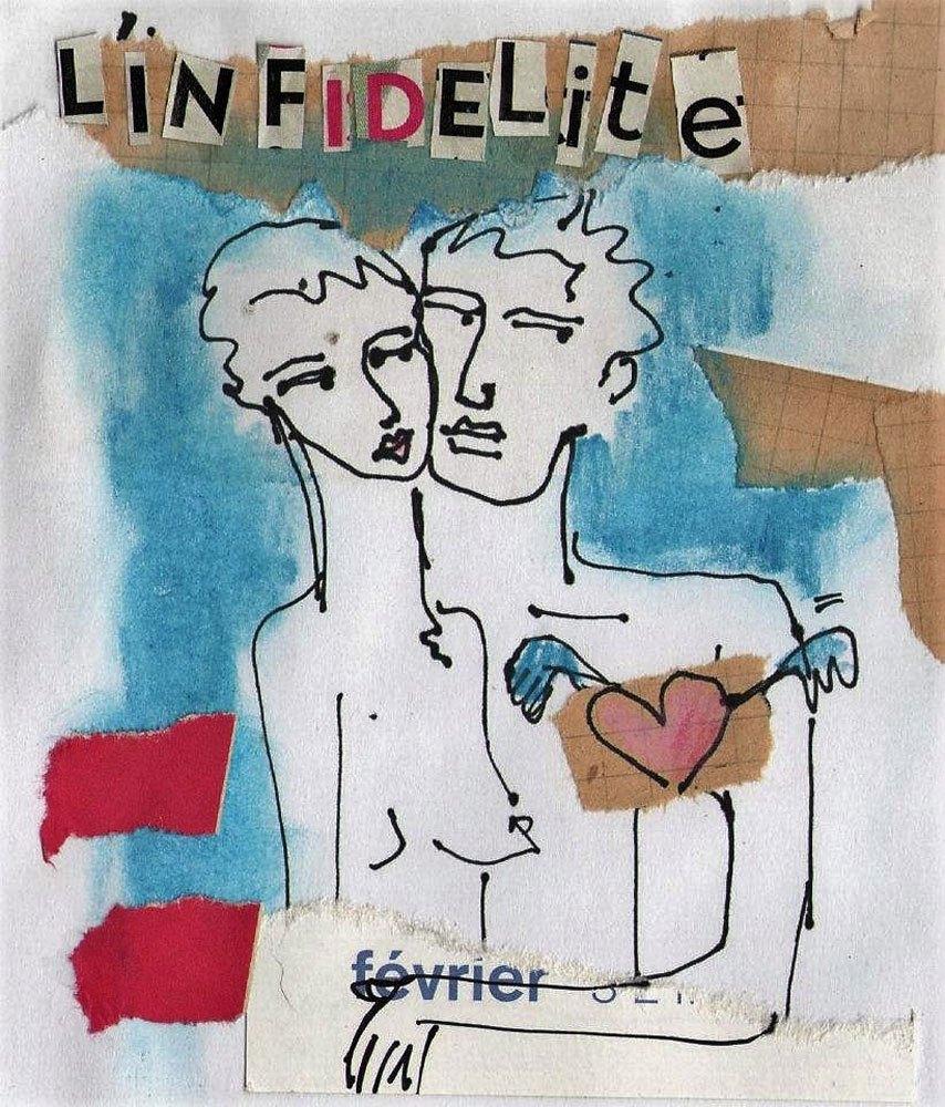 l-infidelite