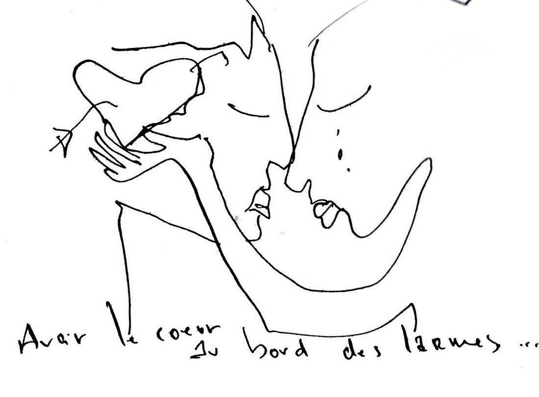 le-coeur-au-bord-des-larmes